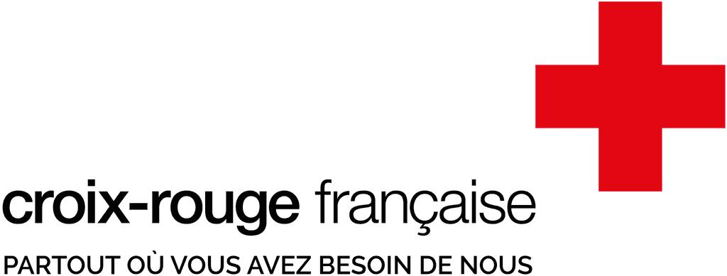 Délégation du Jura - Croix-Rouge française